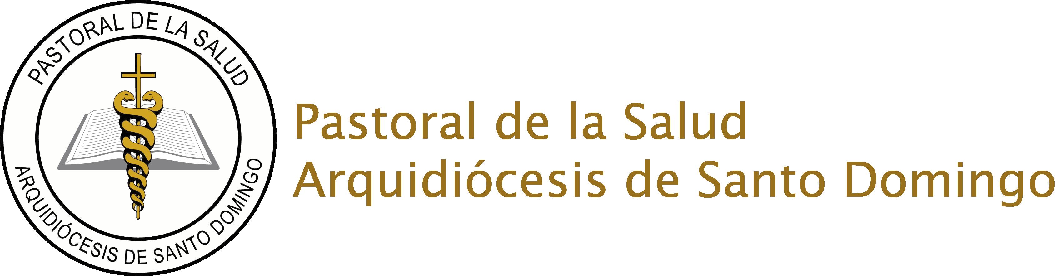 Pastoral de la Salud Arquidiocesis de Santo Domingo